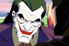 INJ-Joker-2