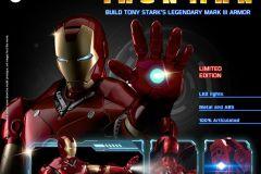 Iron-Man-Image-2