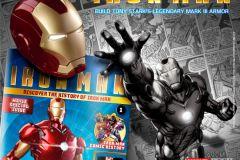 Iron-Man-image