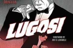 Lugosi-cover
