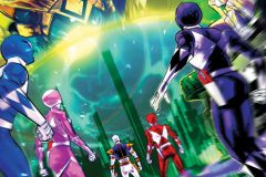 MightyMorphin_006_Cover_Variant_Legacy_PROMO