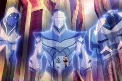 MKL-2-Elder-Gods