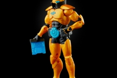 MARVEL-LEGENDS-SERIES-6-INCH-A.I.M-SCIENTIST-SUPREME-Figure-oop-1