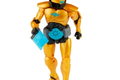 MARVEL-LEGENDS-SERIES-6-INCH-A.I.M-SCIENTIST-SUPREME-Figure-oop-4