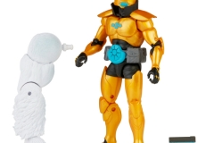 MARVEL-LEGENDS-SERIES-6-INCH-A.I.M-SCIENTIST-SUPREME-Figure-oop-6