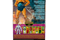 MARVEL-LEGENDS-SERIES-6-INCH-A.I.M-SCIENTIST-SUPREME-Figure-pckging