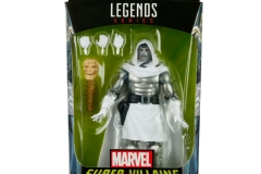 MARVEL-LEGENDS-SERIES-6-INCH-DR.-DOOM-Figure-in-pck