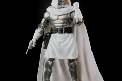MARVEL-LEGENDS-SERIES-6-INCH-DR.-DOOM-Figure-oop-1