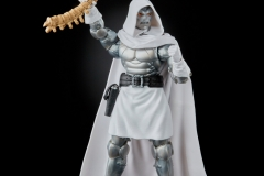 MARVEL-LEGENDS-SERIES-6-INCH-DR.-DOOM-Figure-oop-2