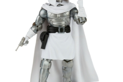 MARVEL-LEGENDS-SERIES-6-INCH-DR.-DOOM-Figure-oop-4
