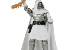 MARVEL-LEGENDS-SERIES-6-INCH-DR.-DOOM-Figure-oop-5