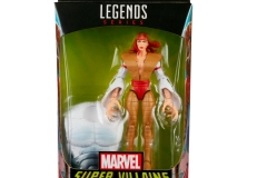 MARVEL-LEGENDS-SERIES-6-INCH-LADY-DEATHSTRIKE-Figure-in-pck