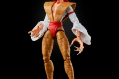 MARVEL-LEGENDS-SERIES-6-INCH-LADY-DEATHSTRIKE-Figure-oop-1