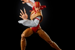 MARVEL-LEGENDS-SERIES-6-INCH-LADY-DEATHSTRIKE-Figure-oop-2