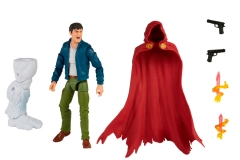MARVEL-LEGENDS-SERIES-6-INCH-MARVELS-THE-HOOD-Figure-oop-6