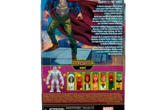 MARVEL-LEGENDS-SERIES-6-INCH-MARVELS-THE-HOOD-Figure-pckging