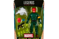 MARVEL-LEGENDS-SERIES-6-INCH-RED-SKULL-Figure-in-pck
