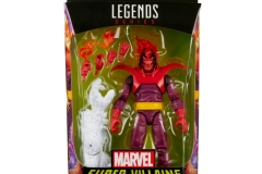 MARVEL-LEGENDS-SERIES-6-INCH-SCALE-DORMAMMU-Figure-in-pck