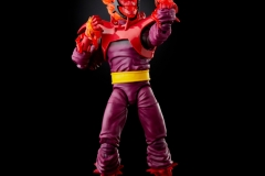 MARVEL-LEGENDS-SERIES-6-INCH-SCALE-DORMAMMU-Figure-oop-1