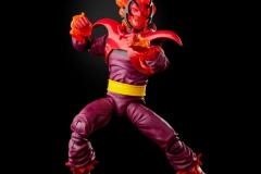 MARVEL-LEGENDS-SERIES-6-INCH-SCALE-DORMAMMU-Figure-oop-2