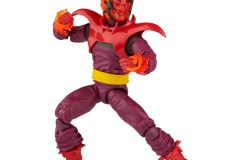 MARVEL-LEGENDS-SERIES-6-INCH-SCALE-DORMAMMU-Figure-oop-5