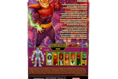 MARVEL-LEGENDS-SERIES-6-INCH-SCALE-DORMAMMU-Figure-pckging