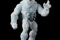 MARVEL-LEGENDS-SERIES-VILLAINS-BAF-1