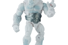 MARVEL-LEGENDS-SERIES-VILLAINS-BAF-4