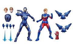 MARVEL-LEGENDS-SERIES-6-INCH-INFINITY-SAGA-CAPTAIN-MARVEL-AND-RESCUE-ARMOR-Figure-2-Pack-oop-1