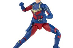 MARVEL-LEGENDS-SERIES-6-INCH-INFINITY-SAGA-CAPTAIN-MARVEL-AND-RESCUE-ARMOR-Figure-2-Pack-oop-12