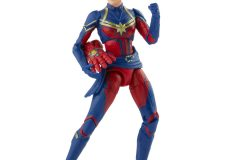 MARVEL-LEGENDS-SERIES-6-INCH-INFINITY-SAGA-CAPTAIN-MARVEL-AND-RESCUE-ARMOR-Figure-2-Pack-oop-13