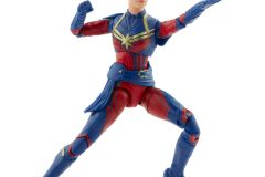 MARVEL-LEGENDS-SERIES-6-INCH-INFINITY-SAGA-CAPTAIN-MARVEL-AND-RESCUE-ARMOR-Figure-2-Pack-oop-14