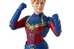 MARVEL-LEGENDS-SERIES-6-INCH-INFINITY-SAGA-CAPTAIN-MARVEL-AND-RESCUE-ARMOR-Figure-2-Pack-oop-15