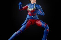 MARVEL-LEGENDS-SERIES-6-INCH-INFINITY-SAGA-CAPTAIN-MARVEL-AND-RESCUE-ARMOR-Figure-2-Pack-oop-3
