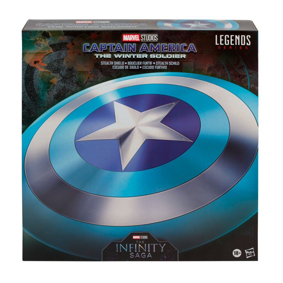 MARVEL-LEGENDS-SERIES-CAPTAIN-AMERICA-THE-WINTER-SOLDIER-STEALTH-SHIELD-in-pck-1