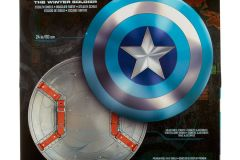 MARVEL-LEGENDS-SERIES-CAPTAIN-AMERICA-THE-WINTER-SOLDIER-STEALTH-SHIELD-in-pck-2