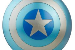 MARVEL-LEGENDS-SERIES-CAPTAIN-AMERICA-THE-WINTER-SOLDIER-STEALTH-SHIELD-oop-1