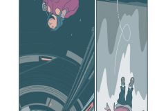 MM_The_Great_Escape_01_02