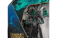 Spin_Master_Spin_Master_Champions_New_League_of_Legends__Collect-2