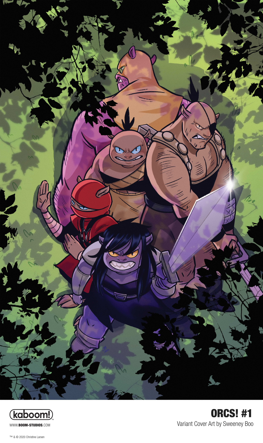 ORCS_001_Cover_Variant_PROMO-1