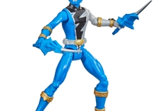 F0539_PROD_PRG_DNF-CORE-BLUE-RANGER_figure_Medium_72DPI