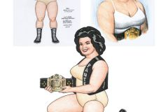 Queens-of-the-Ring-40