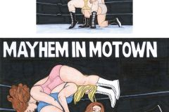 Queens-of-the-Ring-63