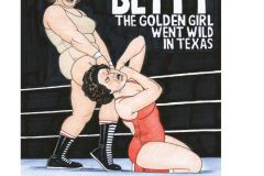 Queens-of-the-Ring-96