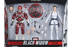 MARVEL-LEGENDS-SERIES-6-INCH-RED-GUARDIAN-AND-MELINA-VOSTOKOFF-Figure-2-Pack-in-pck