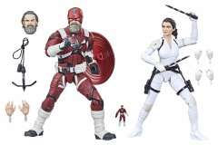 MARVEL-LEGENDS-SERIES-6-INCH-RED-GUARDIAN-AND-MELINA-VOSTOKOFF-Figure-2-Pack-oop-1