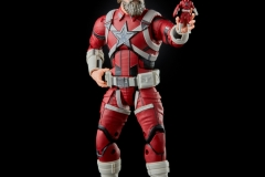 MARVEL-LEGENDS-SERIES-6-INCH-RED-GUARDIAN-AND-MELINA-VOSTOKOFF-Figure-2-Pack-oop-6