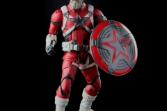 MARVEL-LEGENDS-SERIES-6-INCH-RED-GUARDIAN-AND-MELINA-VOSTOKOFF-Figure-2-Pack-oop-8