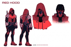 FS_Red-Hood-design-Giannis