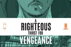 RIGHTEOUS-THIRST-01
